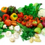 alimentation-saine